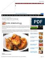 Andhra-Style Fish Fry Recipe - Oneindia Boldsky.pdf
