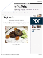 Chapli Kebabs.pdf