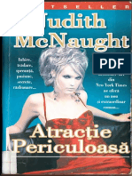 Judith McNaught-Atractie Periculoasa