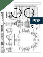 CS-S-03(R-1)pdf