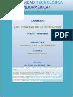 Desarrollo de la inteligencia.docx
