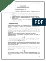 laboqmc101_1.doc