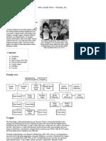 Nehru-Gandhi Family - Wikipedia, The Free Encyclopedia
