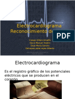 electrocardiograma4-140824212958-phpapp01