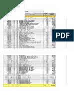 Solicitud Plan Anual Libreria de Oficina.xls2015