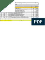 Solicitud Plan Anual Papel Talleres Graficos.xls2016