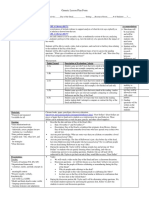 daw-day of the dead-generic lesson plan form 2013-3