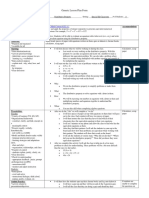 daw-distributive property lesson plan