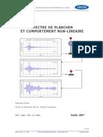 SSpectres_Plancher_Favez.pdf
