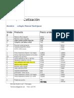 plantilla cotizacion (1)