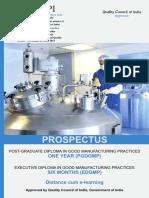 01 Prospectus-GMP.pdf