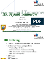 07 HR Beyond Tomorrow