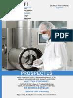 02 Prospectus-QAQC.pdf