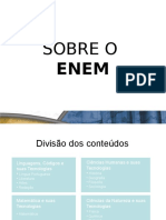Power Point Enem