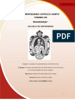 184799311 Melisa Sanchez Uceda