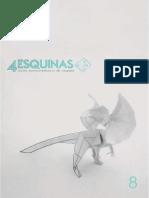 N8 4Esquinas.pdf,Pg62 n0