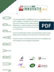 Generali VB Innovatieprijs 2009