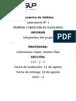 LAB01-C3-2-C-Mesa03-Guevara-Soncco.docx