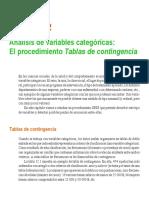 12 Tablas de Contingencia_SPSS
