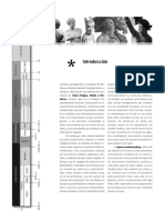 Capitulo 0 Introduccion y 1 Feudalismo Layout 1