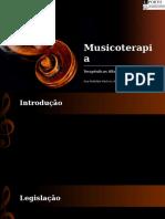 Musicoterapia-ppt