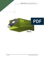 AdobeDreamWeaver.pdf