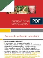 doenasdenotificaocompulsria-140112130014-phpapp01