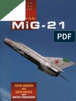 169430169-Famous-Russian-Aircraft-MiG-21.pdf