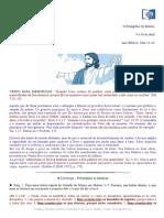 Respostas_322016_O Sermão do Monte_GGR