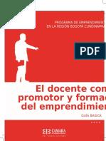 GUIA DE EMPRENDEDORES. PARA HACER EL ENSAYO.docx