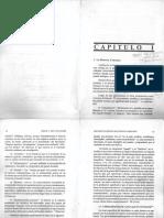 NOCIONES DE HISTORIA DEL DERECHO ARGENTINO  - TOMO I - ORTIZ - PELLEGRINI.pdf