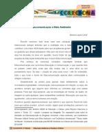 Educomunicacao e Educação Ambiental 56