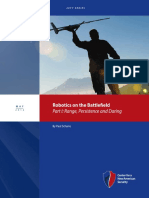 CNAS_RoboticsOnTheBattlefield_Scharre.pdf