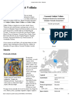 Cnezatul Galiției-Volînia - Wikipedia