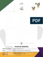 Ficha Tecnica Aldea 2016