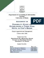 Hotel-Feasibility-Study.rtf