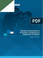 Encuesta Socio Economica EsSalud 2015.pdf