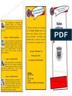 Folheto-UtilizacaodeExtintores.pdf