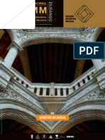 Xlvii Geometria Diferencial Web