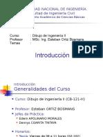 CB121 Tema 00 - Introducción H