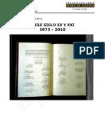 CS14-Módulo 6 Chile Siglo XX y XXI 1973 - 2010 PSU+ (2)