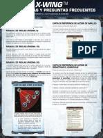 xw_faq-3.1.1.pdf