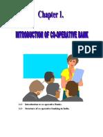 LOANS AND ADVANCES OF THE SUTEX CO-OPERTIVE BANK LTD.