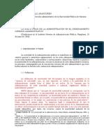 PonenciadeJuanCruzAll1
