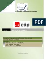 EDP-LIG2008