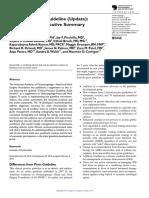 Sinusitis Terbaru Otolaryngology -- Head and Neck Surgery-2015-Rosenfeld-598-609