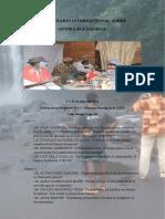 Seminario Internacional Sobre Guinea Ecuatorial COPIA 4[1]