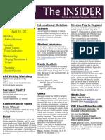 Insider 18 April 2016.pdf