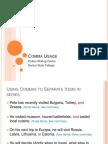 Comma_Usage_OWC.pdf