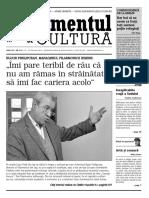 PDF_SDC_514_low-res.pdf